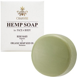 Z-CHANVRE-HEMPSOAP-1