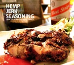 FOOD-HEMP-JERK-SEASONING-2