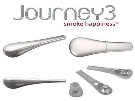 Journey pipe3