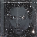 CD - MOCKY 「THE MOXTAPE III  - Expanded Edition -」